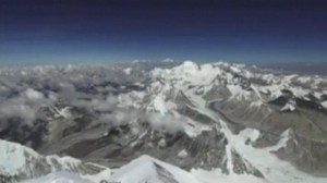 12 reported dead after Mount Everest avalanche
