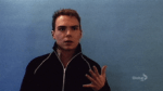 Luka Magnotta: The man behind the name
