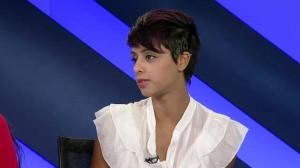 Lower Mainland Green Team