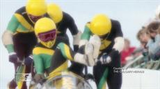 Cool Runnings: Truth Behind Original Jamaican Bobsled Team