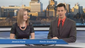 Saskatoon Morning News Promo – March 4
