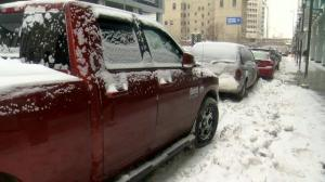 Calgary parking rates changing in January