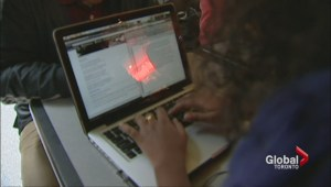 Amanda Todd case a reminder for online safety