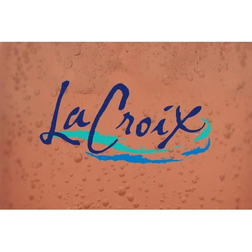Medium Crop Of La Croix Pronunciation