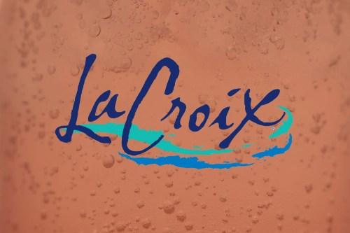 Extraordinary What Your Lacroix Flavor Says About You Gq La Croix Cola Pronunciation La Croix Word Pronunciation
