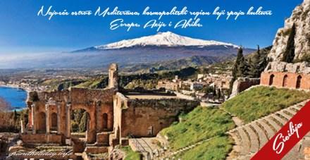 grandholiday-sicilija