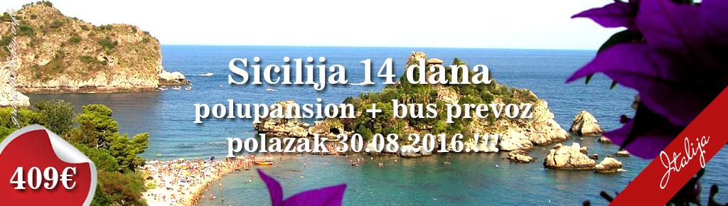 sicilija2-grandholiday