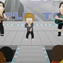 thumbs south park celebrities 013