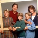 thumbs best television fathers 29