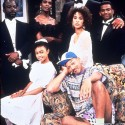 thumbs best television fathers 31