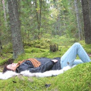ligger_i_skogen