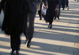 people_walking.jpg
