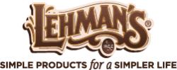 lehmans_full_logo