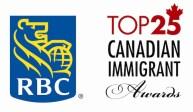 سه ایرانی در جمع ۲۵ مهاجر نمونهٔ سال ۲۰۱۶ کانادا