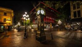 تماشا کنید: کلیپی از شهر ونکوور سومین شهر جهان و نخستین شهر آمریکای شمالی از نظر کیفیت زندگی به انتخاب اکونومیست