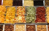 چگونه میتوان تغذیهٔ گیاهی سالم داشت؟ (قسمت ۳)