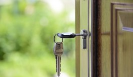 چگونه بیشترین بازگشت سرمایه را در بازسازی خانه بهدست آورید؟