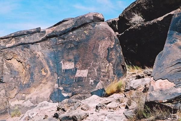 3 mile canyon copy