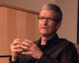Tim Cook: new product categories coming in 2014