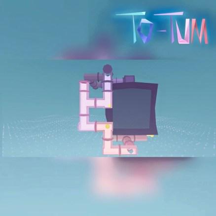 totum3