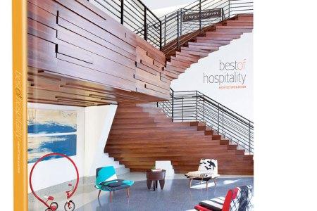 02 hospitality 2 3d book comp rgb w o shadow