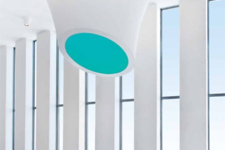 interior design may 2015