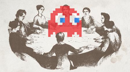 Bienvenue en 2015 : perspectives et évolution du Digital
