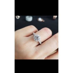 Modern Tiffany Co Ring Tiffany Diamond Ring Tiffany Co Diamond Ring 1521284931 Caabaf88 Tiffany Diamond Rings Sale Tiffany Diamond Rings