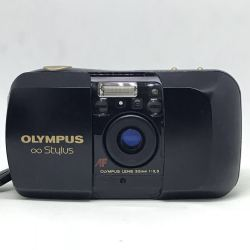 Small Of Olympus Stylus Epic
