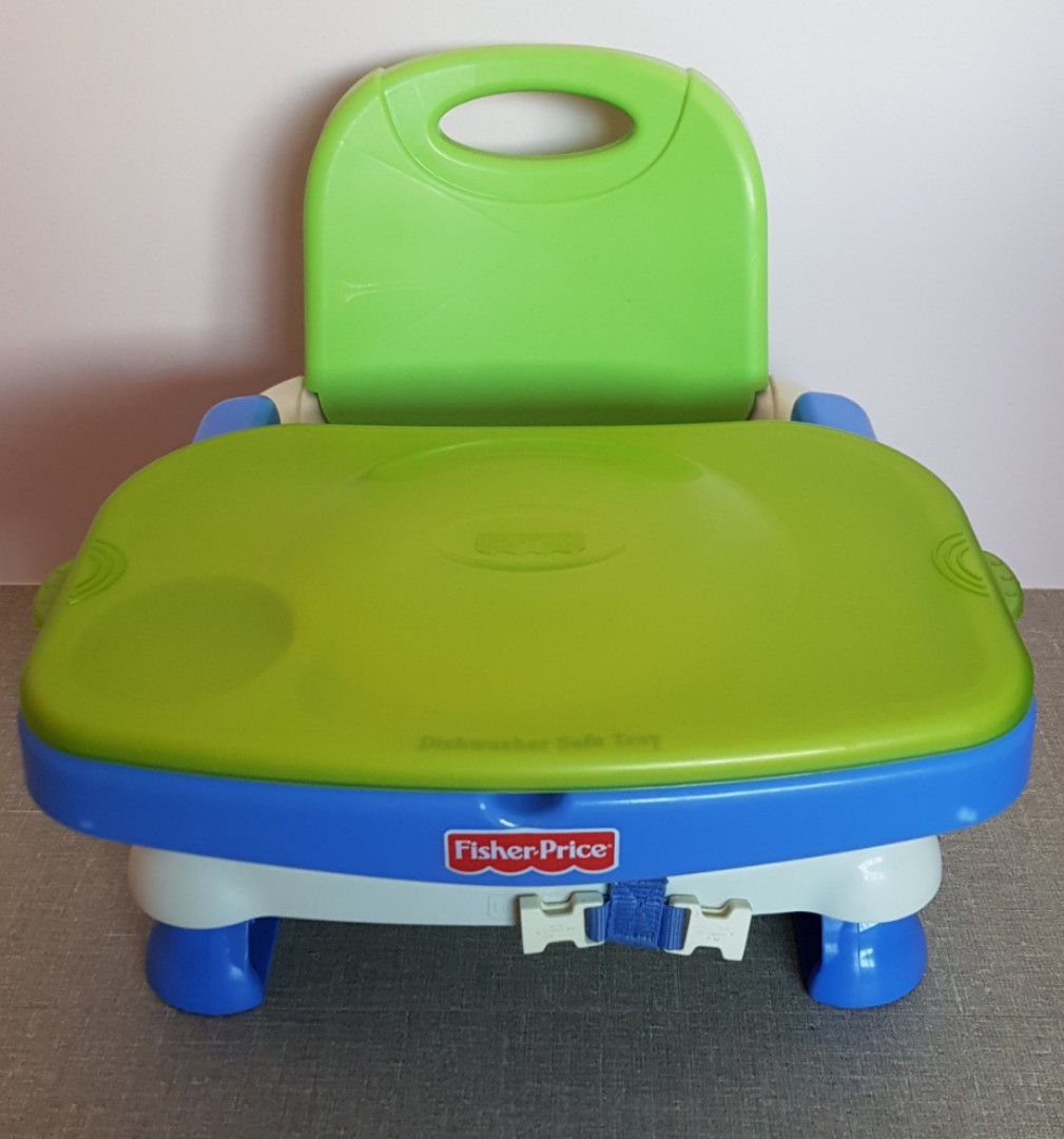 Fullsize Of Fisher Price Booster Seat