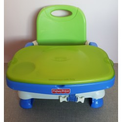 Small Crop Of Fisher Price Booster Seat