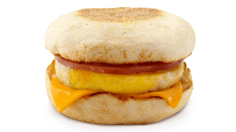 Large Of When Does Mcdonalds Stop Serving Breakfast