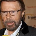 Björn Ulveaus