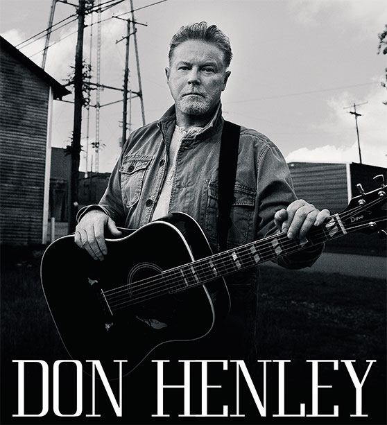 donhenley_1601