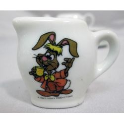 Small Crop Of Alice In Wonderland Tea Set