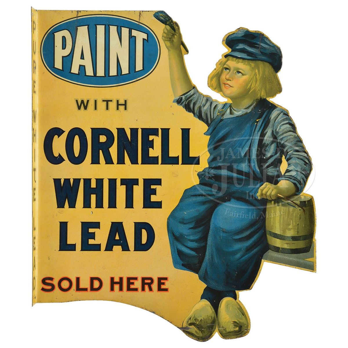 Fullsize Of Dutch Boy Paint