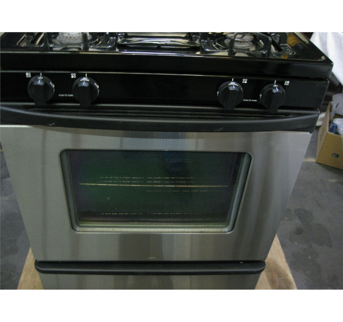 Innovative Image Whirl G Accubake Gas Whirl G Accubake Gas Whirl Accubake Oven Error Codes Whirl Accubake Oven Won T Ignite houzz-03 Whirlpool Accubake Oven