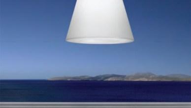 Fox-Vulcanino-taklampa-för-utomhusbruk