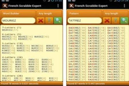 5f609790 scrabble expert