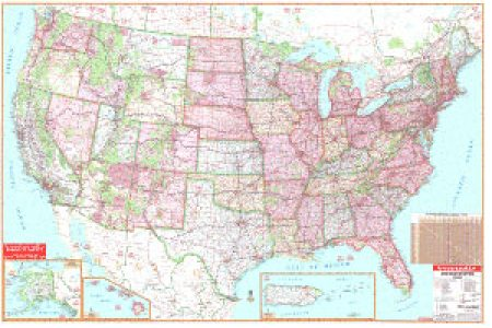 similiar in the united states mountain ranges keywords