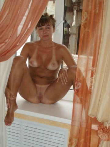 mature slut wife displayed