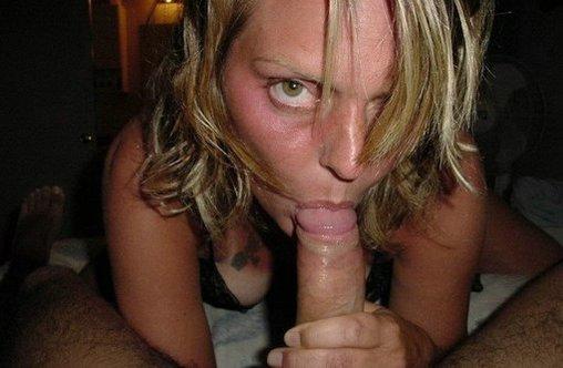 candid naked older women sucking cock