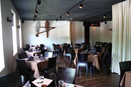 restaurant design tn 2 full