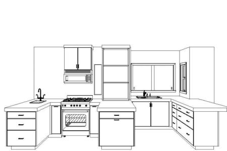 kitchen%207 full