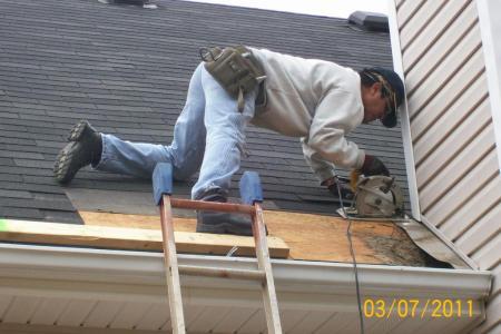 roof%20repair full