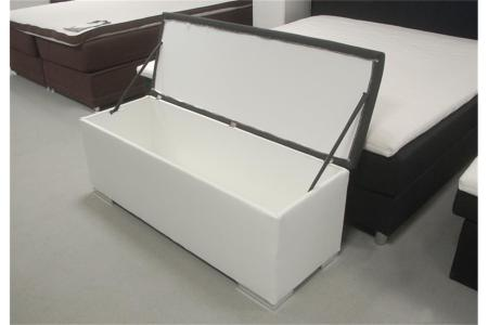13440755 chest truhe 2