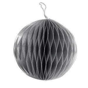 Nordal fluffy ball