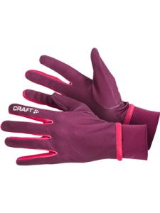 varma handskar