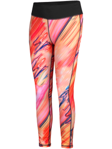 Kappahl tights
