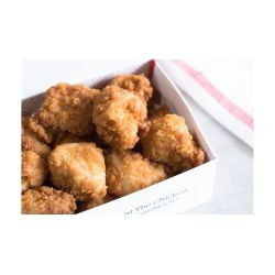 Small Crop Of Chickfila Nuggets 8count
